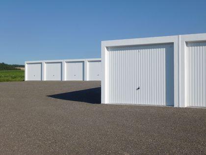 garage mieten landshut kreis garagen stellpl tze mieten in landshut kreis bei immobilien. Black Bedroom Furniture Sets. Home Design Ideas