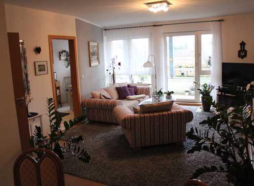 eigentumswohnung bad saarow immobilienscout24. Black Bedroom Furniture Sets. Home Design Ideas