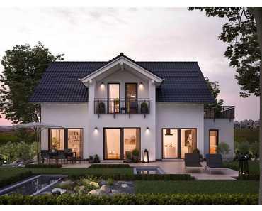 Wann wollen Sie sich Ihren Traum vom eigenen Heim erfüllen? in Horschbach