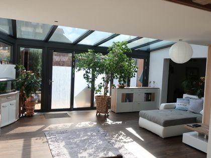 haus kaufen grasbrunn h user kaufen in m nchen kreis. Black Bedroom Furniture Sets. Home Design Ideas