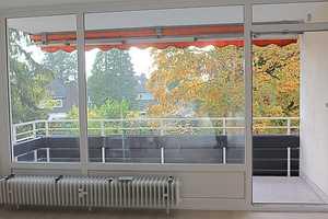 3 Zimmer Wohnung in Lippe (Kreis)