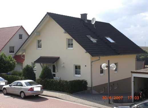 Hochwertiges 2 Familienhaus in Hermsdorf bei MD zu verkaufen