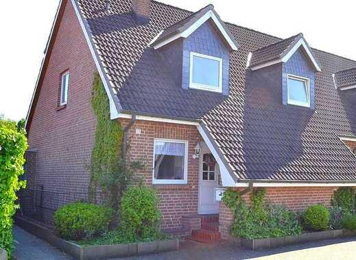 Haus Kaufen In Westerrönfeld