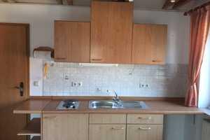 1 Zimmer Wohnung in Landshut