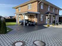 1 199 € 125 m²