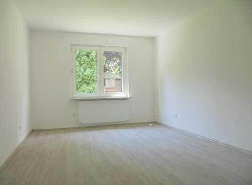 Top gepflegte 2-Zimmer Wohnung zu vermieten!