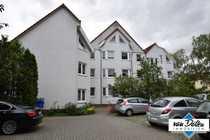 Wohnung Osterburg (Altmark)