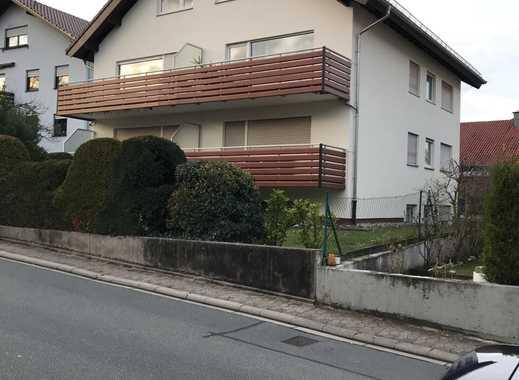 Wohnungen wohnungssuche in m hltal darmstadt dieburg for 3 zimmer wohnung darmstadt