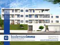 Neubau - Penthouse in Konstanz - Provisionsfrei