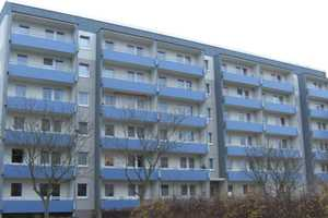 1 Zimmer Wohnung in Altmarkkreis Salzwedel