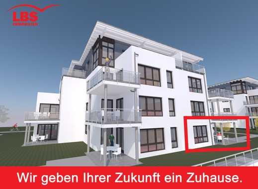 erdgeschosswohnung geisingen immobilienscout24. Black Bedroom Furniture Sets. Home Design Ideas