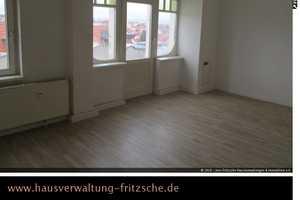 1 Zimmer Wohnung in Unstrut-Hainich-Kreis