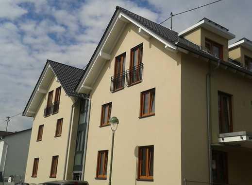 Von Privat: Helle, geräumige 2-Zimmer Wohnung in Frankfurt am Main, Schwanheim