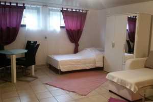 1 Zimmer Wohnung in Frankenthal (Pfalz)