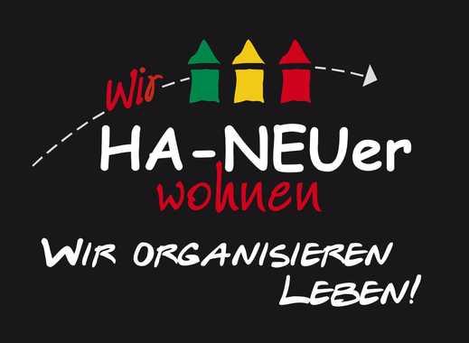 Wohnen mit Demenz in Halle-Neustadt