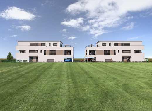 Eigentumswohnung Worms - ImmobilienScout24