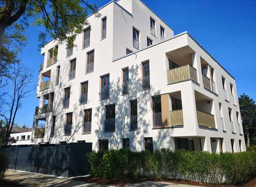 ERSTBEZUG! Gigantische Wohnung mit Dachterrasse  ab September zu vermieten!