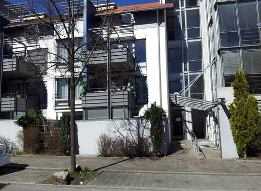 Wohnung Mieten Trossingen : immobilien in trossingen immobilienscout24 ~ Watch28wear.com Haus und Dekorationen