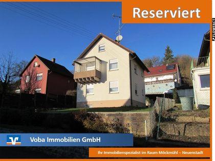 Bausachverständiger Heilbronn haus kaufen heilbronn kreis häuser kaufen in heilbronn kreis