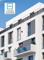 Zwei Mikro-Apartments in Paket Ideale