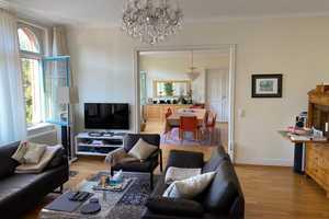 6 Zimmer Wohnung in Kassel