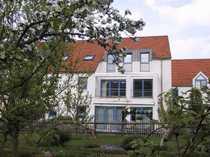 Bild Helle und schöne Wohnung in Hasserode!