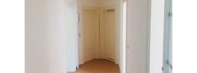 600 ?, 105 m², 4 Zimmer