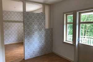 2.5 Zimmer Wohnung in Oberbergischer Kreis