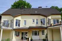 Haus Maring-Noviand