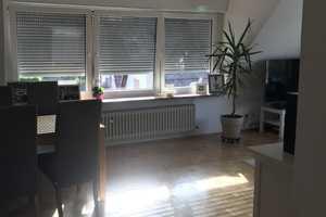 4 Zimmer Wohnung in Mayen-Koblenz (Kreis)