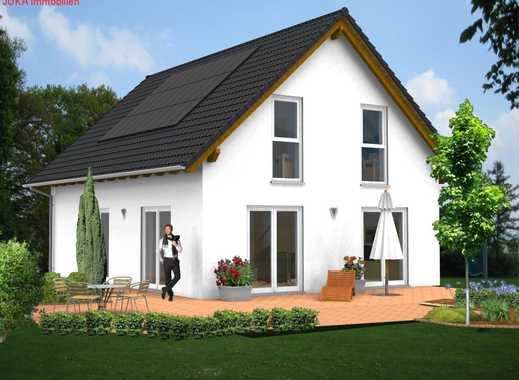 Wohnung Kaufen Regensburg Kreis