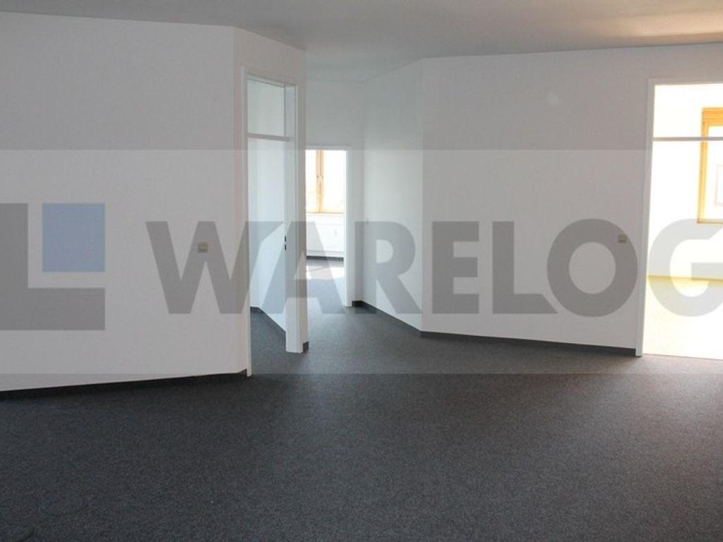 solit robjekt repr sentative b rofl chen zu vermieten. Black Bedroom Furniture Sets. Home Design Ideas