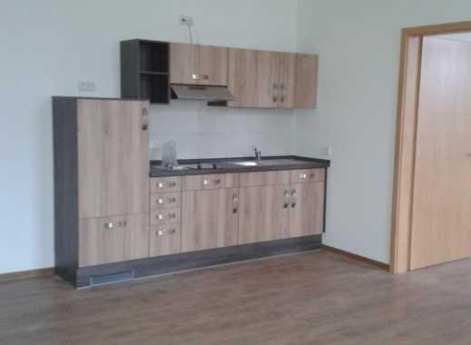 wohnungen wohnungssuche in werther nordhausen kreis. Black Bedroom Furniture Sets. Home Design Ideas