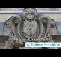 Traitteur - attraktives Abrissgrundstück in Lu-Mitte