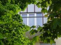 Sonnige 2 5 Zimmer DG-Wohnung