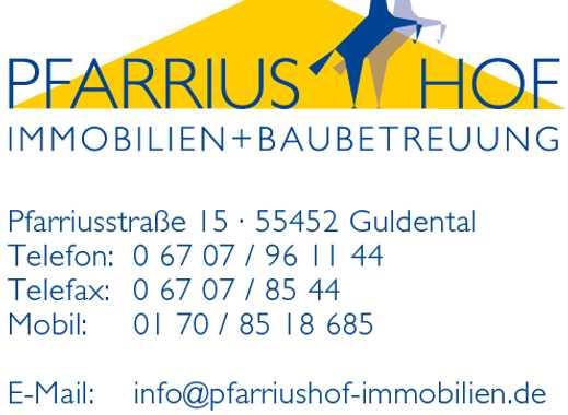 Kurhausstraße, Stellplatz in Tiefgarage, Duplex-Parker