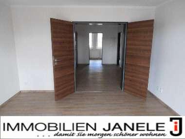 Traumwohnung auch bestens geeignet als WG! Gehobene 3,5 Zi.-Wohnung nähe Alex Center in Sallern-Gallingkofen (Regensburg)