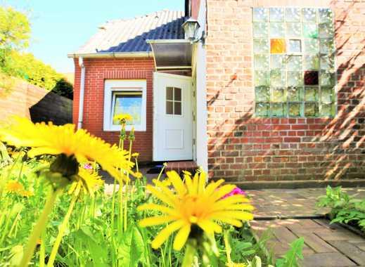 Cuxhaven Haus Kaufen : haus kaufen in neuhaus oste immobilienscout24 ~ Watch28wear.com Haus und Dekorationen