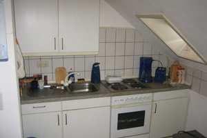 1 Zimmer Wohnung in Euskirchen (Kreis)