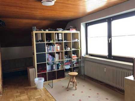Großzügiges 1 Zimmer Appartement! in Lappersdorf