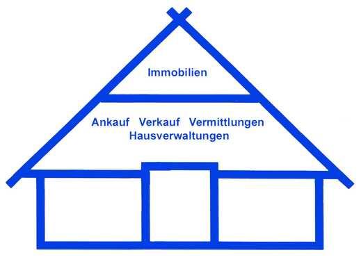 schöne 2-ZKB-Wohnung im 1. OG eines 3-Familienhauses, Am Mainzer Weg