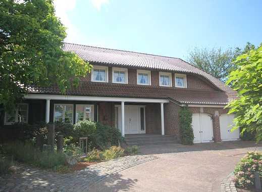 Villa in Mönchengladbach-Hehn