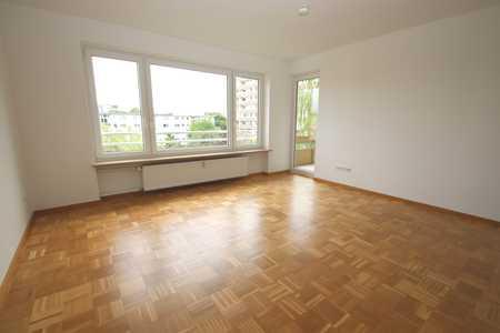 # 360 Grad Rundgang# Frisch saniert! 2 Zimmer Wohnung in Neufahrn in Neufahrn bei Freising