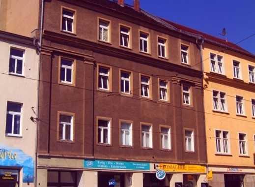 Ladenlokal - Büro am Schillerplatz
