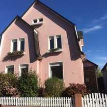 Bild wunderschönes Einfamilienhaus mit Garten in ruhiger Wohnstraße, zentral in Iserlohn Letmathe