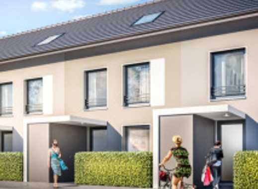 120 m² Wohntraum *Reihenmittelhaus zur Miete* Offene Besichtigung am 02.10.18 (16-17 Uhr)