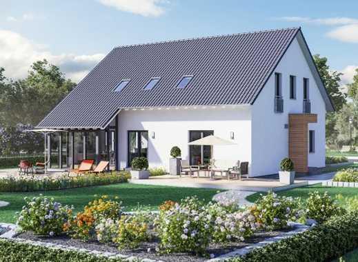 Haus bauen in Döbbrick (Cottbus) - ImmobilienScout24