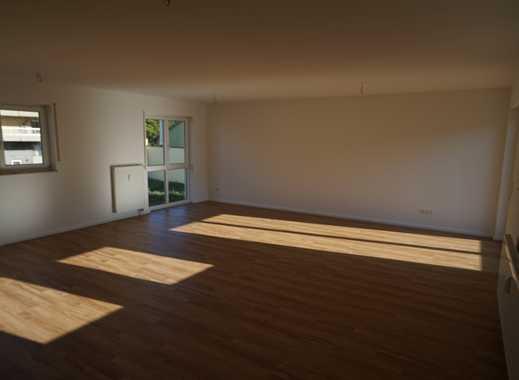 immobilien in harheim immobilienscout24. Black Bedroom Furniture Sets. Home Design Ideas