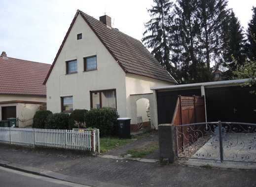 1.450 €, 93 m², 5 Zimmer