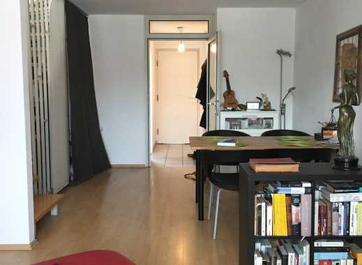 Wohnung mieten in altstadt st lorenz immobilienscout24 for 2 zimmer wohnung nurnberg